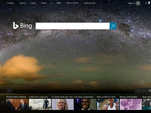 bing.com