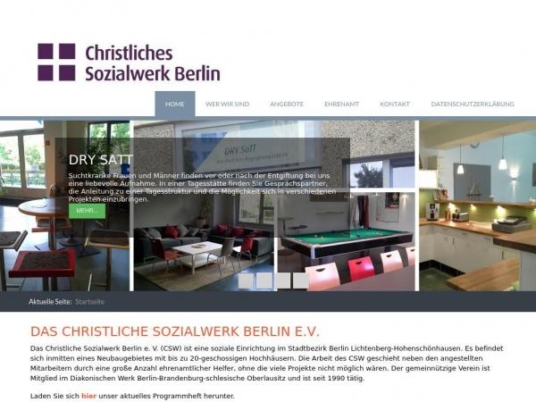 christliches-sozialwerk-berlin.de