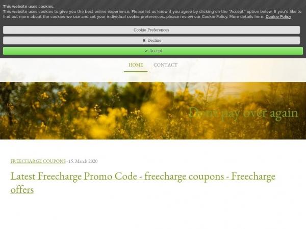 coupon24.jimdofree.com