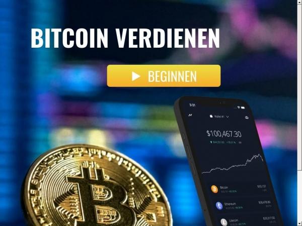 de.bitcoinforearnings.com