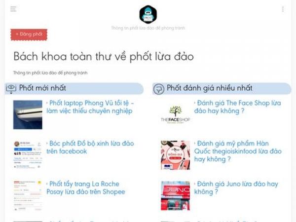 dinhphot.com
