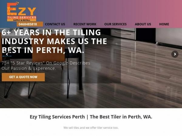 ezytilingservices.com.au