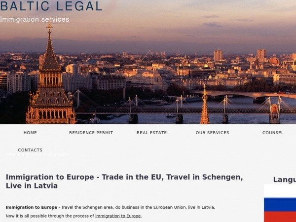 immigration-residency.eu