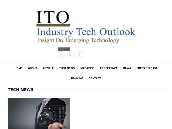 industry-techoutlook.com