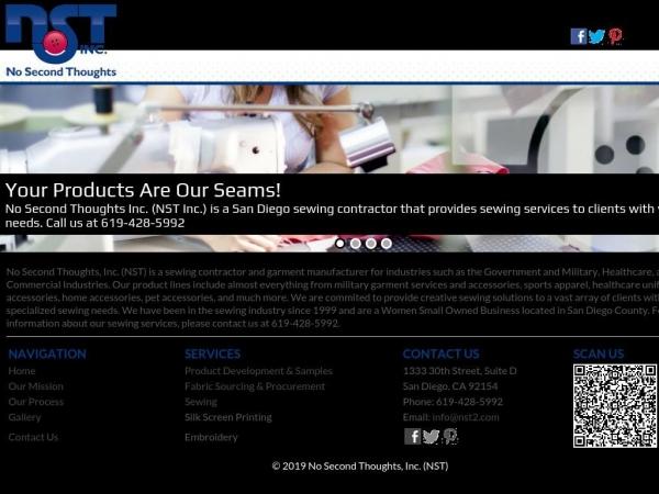 nst2.com