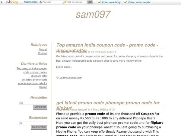 phonepepromo.eklablog.com