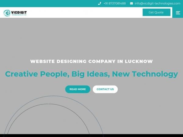 vicdigit-technologies.com