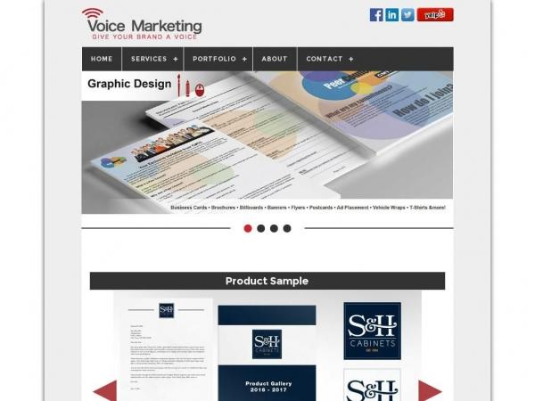 voicemktg.com